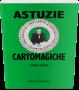 Astuzie Cartomagiche di Frank Garcia