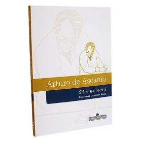 Arturo de Ascanio - Giorni Neri