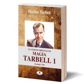 Le lezioni originali di magia Tarbell 1 (Lezioni 1-10)