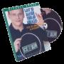 Thread Miracles Ammar- 2, DVD
