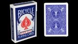 Blue Back Bicycle  Mazzo Tutto Uguale Stessa Carta  (casuale)