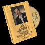 Salvano Thumbtips Greater Magic - 10, DVD