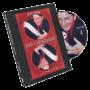 Daryl Card Revelations- 4, DVD