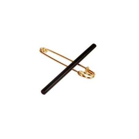 Pin and Wand by Royal Magic -Trick