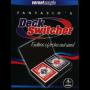 Deck Switcher trick Fantasio