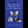 Royal Road To Card Magic by Jean Hugard And Frederick Braue - Book