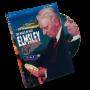 Alex Elmsley Tahoe Sessions- 3, DVD