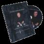 Jeff Sheridan Stand-Up Stun- 4, DVD