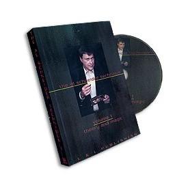 The Al Schneider Technique - Vol1: Theory & Magic - DVD by L&L Publishing
