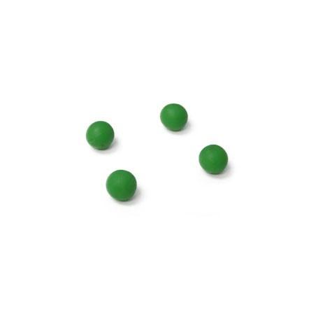 Magnetic Pea Set