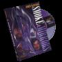 Smoke & Mirrors Bannon, DVD