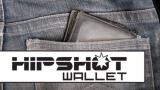 Hip Shot Wallet