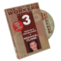 Michael Close Workers- 3, DVD