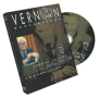 Vernon Revelations(1&2) - 1, DVD