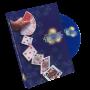 The Exchange by David Goring, DVD