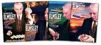Alex Elmsley Tahoe Sessions- 4, DVD