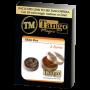 Okito Box 2 Euro (B0004)by Tango Magic - Trick