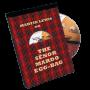 Senor Mardo Egg Bag by Martin Lewis - DVD
