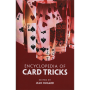 Encyclopedia of Card Tricks by Dover Publications - Book