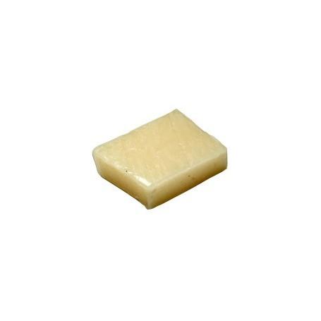 Soft Wax (1.1 oz) by Uday - Trick