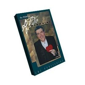 Essential Aldo - Aldo Colombini- 2, DVD