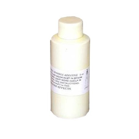 Electric Sparkle Additive 1 Oz. Bottle by Theatre Effects, Inc. - Trick