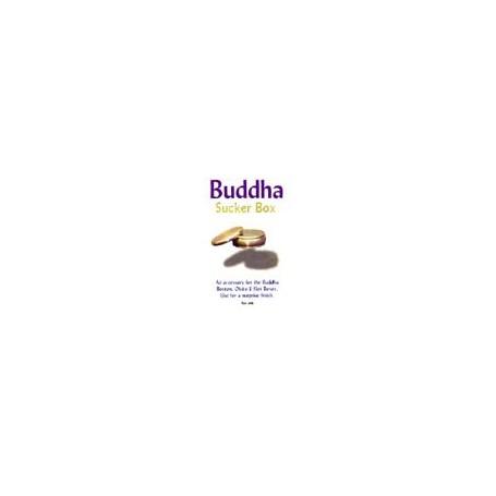 Buddha Sucker Box