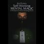 Self Working Mental Magic by Karl Fulves - Book