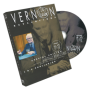 Vernon Revelations(11&12) - 6, DVD