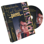 Encyclopedia of Card Daryl- 6, DVD