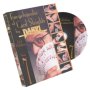 Encyclopedia of Card Daryl- 7, DVD