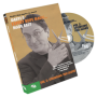 Expert Rope Magic Made Easy by Daryl- 2, DVD