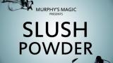 Slush Powder 2oz/57grams