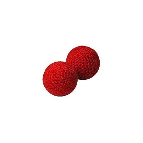 Crochet Ball by Bazar de Magia - Trick