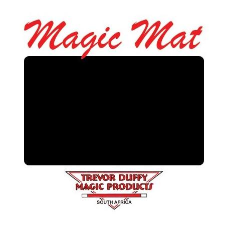 14x18 Magic Mat Tappetino Trevor Duffy