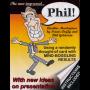 Phil Trick by Trevor Duffy - Trick