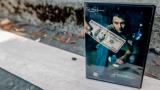 Paul Harris Presents Juan Hundred Dollar Bill Switch (with Hundy 500 Bonus) by Doug McKenzie - DVD