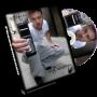 Phoneomenon by Doug McKenzie - DVD