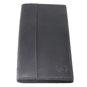 Plus Wallet (Large) by Jerry O'Connell and PropDog - Oggetto nella busta sigillata
