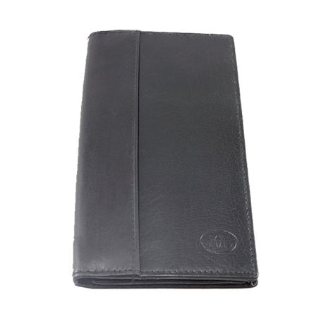 Plus Wallet (Large) by Jerry O'Connell and PropDog - Trick