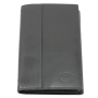 Plus Wallet (Small) by Jerry O'Connell and PropDog - Trick