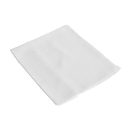Foulard 45 x 45 cm (White) Magic by Gosh - Trick