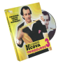 Treasures Vol 3 by Alexander DeCova - DVD