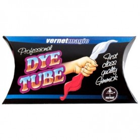 Dye Tube by Vernet - Trick