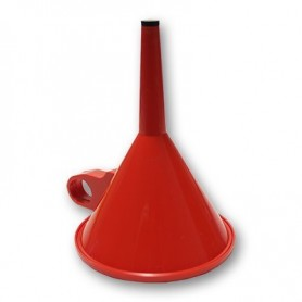 Automatic Funnel (Deluxe Red) by Bazar de Magia - Imbuto