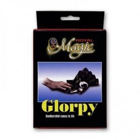 Glorpy by Fun, Inc. - Trick
