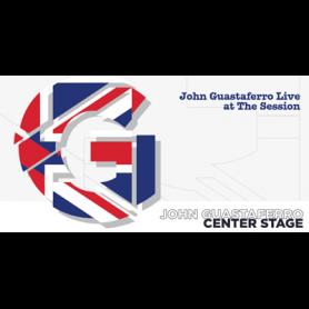 Center Stage (2 DVD Set) by John Guastaferro - DVD