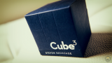 Cube 3 By Steven Brundage - Trick