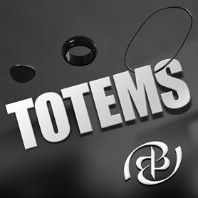 Totems by Barbu Nitelea - Video DOWNLOAD