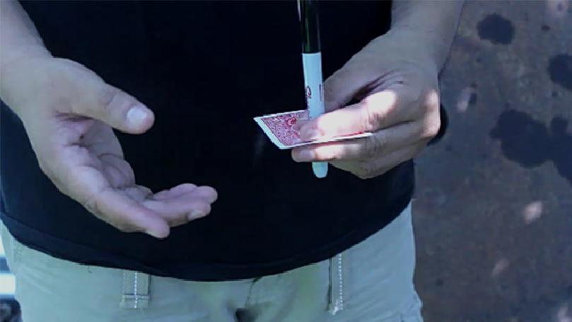 UNHOLEY by Arnel Renegado video DOWNLOAD